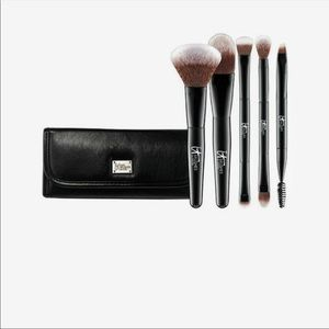 2699 it multi taskers 5 pieces brushes set